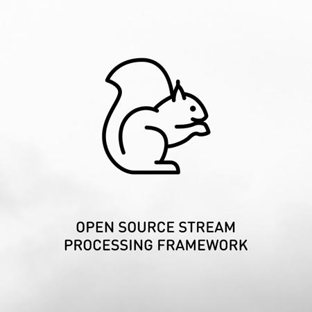 Glinz & Company | Stream Processing Framework
